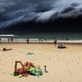 V glob�lnej ekonomike sa bl�i cunami, centr�lne banky u� vy�erpali svoje mo�nosti