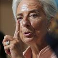 Konfiškovací návrh MMF robí z každého euroobčana potenciálneho zločinca