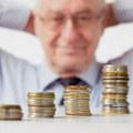 Dostanú viac: Vyše 100 tisíc starodôchodcom sa majú budúci rok zvýšiť penzie