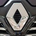 Špekulácie ohľadom  vyšetrovania emisií:  Akcie Renaultu hlásia prepad o 17 %