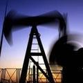 Ceny ropy za�ali op� r�s�
