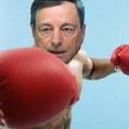 Za všetko môžu centrálne banky a nesprávne štatistiky: Sedem ekonomík, ktoré miera do záhuby