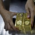 Pre a proti: Zlato ako jedin� istota v �asoch neist�ch, alebo pre�o by v�s v�bec nemalo zauj�ma�