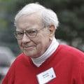 Warren Buffett má jednoduchý návod, ako oddeliť investorov od špekulantov