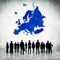 Ako bude vyzera� Eur�pa bez Eur�pskej �nie