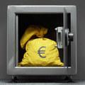 Keď sa vám z účtu začnú strácať peniaze: Ekonomické peklo zaplatíme všetci