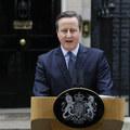 Dohoda oh�adom Brexitu: Vitajte v dvojr�chlostnej Eur�pe!