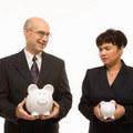 Štyri základné piliere, ak to myslíte so sporením na dôchodok vážne