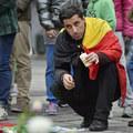 Teroristi nemôžu zničiť európske ekonomiky, ale dokážu ich vážne poškodiť