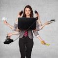 Keď finančná motivácia stráca zmysel: Prečo ani vďaka lepšiemu zárobku nebudete v práci podávať lepšie výkony