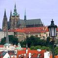 Firmy a živnostníci v Česku padajú ako muchy