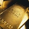 B��i trend na zlate u� �oskoro ?