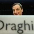 Pr�chod �al�ej finan�nej kr�zy: Na centr�lne banky sa nespoliehajte, svet nezachr�nia
