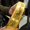 Slováci majú o 22 ton zlata viac ako Česi