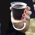 Limon�dov� vzostupy a p�dy:  Coca-Cola a Pepsi s� rivalmi u� sto rokov