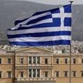 Grécky odchod z eurozóny je na spadnutie