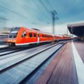O čo by sa mali banky zaujímať, aby im neušiel vlak