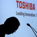 Miliardová akvizícia: Western Digital musel zdvihnúť ponuku za čipovú divíziu Toshiby