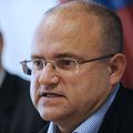 J. Mihál: Odvodové zaťaženie živnostníkov má stúpnuť z 22 % na 31 %