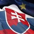 Slovenské domácnosti sú v pomere k HDP zadlžené najmenej v eurozóne