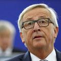 Euro pre všetkých: Nový nástroj urýchli prijatie spoločnej meny