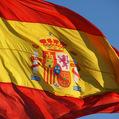 Španielsky premiér riskuje hnev EÚ a ECB a ohrozuje euro