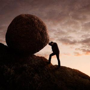 Základom úspechu je diverzifikácia: Sústrediť sa na jediný cieľ nie je dobrá stratégia