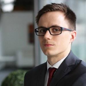Bitcoin: Koniec obchodovania v Číne, pozitívnejšia regulácia v Rusku a schizofrénia šéfa americkej banky