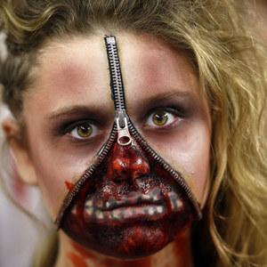 Finančná ekonomika predstavuje riziko: Zombie firmy umelo držia pri živote lacné pôžičky