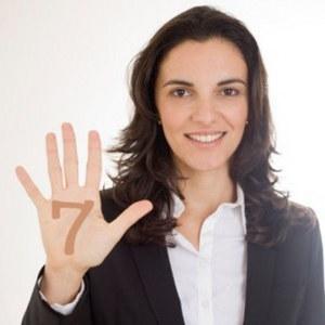 7 supertrendov: Kam investovať, aby ste dokázali zarobiť v nasledujúcom desaťročí