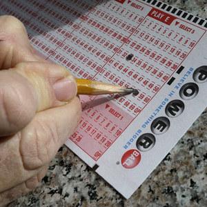 Americký sen dôveryhodného pracovníka: Za podvody v lotérii mu hrozí až 25 rokov