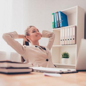 Cesta k úspechu nemusí byť len vyšší plat: Ako sa finančne pripraviť na veľký krok v pracovnom živote