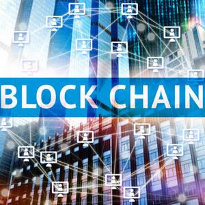 Každá piata centrálna banka chce do roku 2019 použiť blockchain technológiu