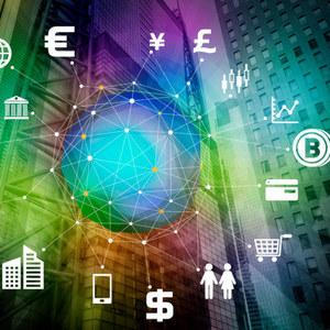 Digitálne meny tie tradičné nezničia, ale dokážu splniť jeden veľký sen