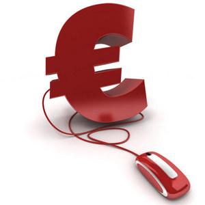 Úskalie zdieľanej ekonomiky: Podliezanie mzdy a slabá ochrana pracovníkov