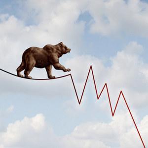 Nedeľná chvíľka teórie: Volatilita môže byť váš spojenec, ak pochopíte, ako funguje