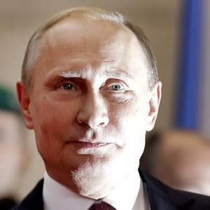 Hrozba zo strany nefunk�nej r�e: Mus�me eliminova� chyby Ruska