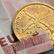 Obyvatelia Grécka sa nevedia zbaviť dlhov, pomôcť im má poradňa