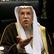 OPEC pred štádiom klinickej smrti: Existenčná ropná kríza je tu