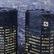Deutsche Bank: Prestaňme sa zameriavať na Francúzsko, obrovským riziko pre EÚ je Taliansko