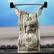 Financial Times: Ako ukončiť politiku silného dolára?