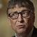 Oxfam: 8 najbohatších vlastní toho viac, ako 50 % najchudobnejších ľudí sveta