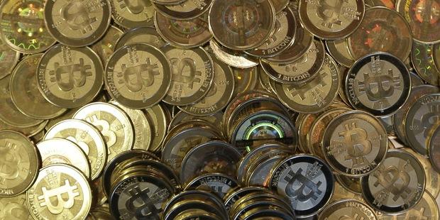 Revolúcia, ktorá klepne bankárom po prstoch: Fintech je omnoho viac než len elektronické platobné systémy, či kryptomeny