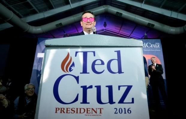 Dva protichodn� poh�ady: Obnovme zlat� �tandard, �iada kandid�t na americk�ho prezidenta, zlo�te si ru�ov� okuliare, kontruj� ekon�movia