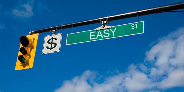 Základný garantovaný príjem: Myšlienka, ktorá nadchla aj kapitalistických investorov v Silicon Valley