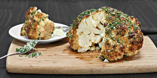 Moderné recepty menia ceny komodít: Zabudnite na avokádo, karfiol je nový grál!