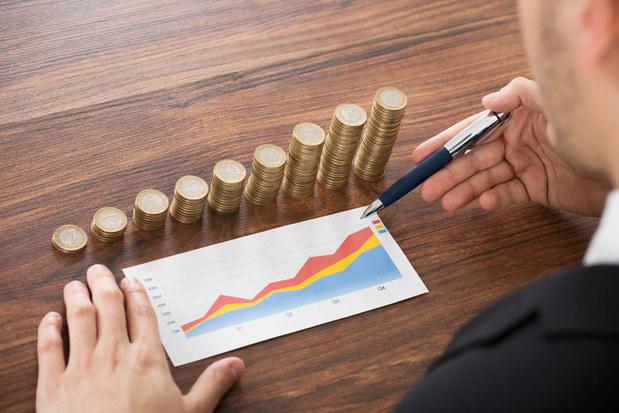 Tri základné otázky o peniazoch na ktoré by ste mali poznať správnu odpoveď