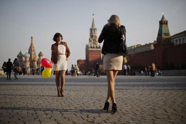 Aká kríza? Pozrite sa na ambiciózny plán Moskvy, doma chce vybudovať ďalšie Silicon Valley