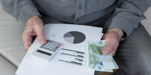 Hľadáte možnosti, ako sa zabezpečiť na dôchodok? Opatrnosť je na mieste, nie každý investičný nápad funguje