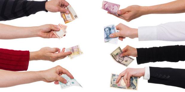 N�pad na rozbehnutie vlastn�ho podnikania nesta��, mus�te si v�dy vedie� zohna� peniaze